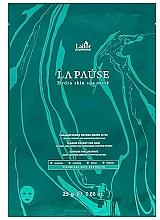 Parfüm, Parfüméria, kozmetikum Hidratáló SPA-maszk - La'dor La-Pause Hydra Skin SPA Mask