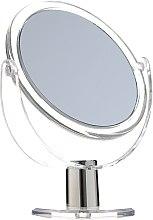 Parfüm, Parfüméria, kozmetikum Kozmetikai tükör, 5961 - Top Choice