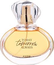 Parfüm, Parfüméria, kozmetikum Avon Tomorrow - Eau De Parfum