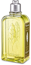 """Parfüm, Parfüméria, kozmetikum Tusfürdő """"Vasfű"""" - L'Occitane Verbena Shower Gel"""