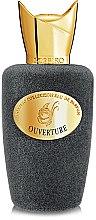 Parfüm, Parfüméria, kozmetikum Sospiro Perfumes Ouverture - Eau De Parfum