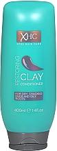 Parfüm, Parfüméria, kozmetikum Hajkondicionáló - Xpel Marketing Ltd XHC Hair Care Restore Clay Conditioner