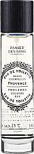 Parfüm, Parfüméria, kozmetikum Panier Des Sens Provence - Eau de Toilette