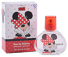 Parfüm, Parfüméria, kozmetikum Air-Val International Minnie - Eau De Toilette