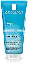 Parfüm, Parfüméria, kozmetikum Hűsítő gél napozás után - La Roche-Posay Posthelios After-Sun Cooling Gel