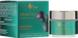 Parfüm, Parfüméria, kozmetikum Éjszakai arckrém - Ava Laboratorium Opuntica Hydro Hi–Lift Essential Night Cream