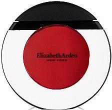 Parfüm, Parfüméria, kozmetikum Olajos szájfény - Elizabeth Arden Tropical Escape Sheer Kiss Lip Oil