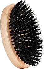 Parfüm, Parfüméria, kozmetikum Szakállfésű - Proraso Old Style Military Brush