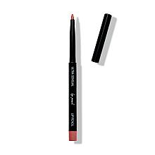Parfüm, Parfüméria, kozmetikum Automata ajakceruza - Affect Cosmetics Ultra Sensual Lip Pencil (Sweet Temptation)