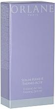 Parfüm, Parfüméria, kozmetikum Arcszérum - Orlane Thermo-Actif Serum Fermete