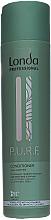 Parfüm, Parfüméria, kozmetikum Kondicionáló - Londa Professional P.U.R.E Conditioner
