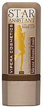 Parfüm, Parfüméria, kozmetikum Alapozó krém - Vipera Star Assistant Foundation