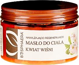 """Parfüm, Parfüméria, kozmetikum Hidratáló és regeneráló testápoló olaj """"Tavaszi virágok"""" - Bosphaera"""