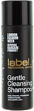 "Parfüm, Parfüméria, kozmetikum Sampon ""Delikát tisztítás"" - Label.m Cleanse Gentle Cleansing Shampoo"