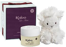Parfüm, Parfüméria, kozmetikum Kaloo Kaloo Les Amis - Szett (edt/100ml + toy)