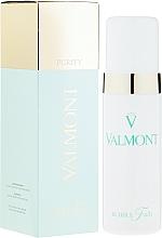 Parfüm, Parfüméria, kozmetikum Arctisztító hab - Valmont Bubble Falls