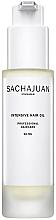 Parfüm, Parfüméria, kozmetikum Helyreállító hajolaj - Sachajuan Intensive Hair Oil
