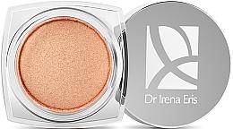 Parfüm, Parfüméria, kozmetikum Krémes szemhéjpúder - Dr Irena Eris Make Up Jewel Eyeshadow