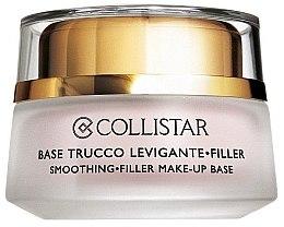 Parfüm, Parfüméria, kozmetikum Sminkalap - Collistar Smoothing