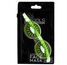 Parfüm, Parfüméria, kozmetikum Hűsítő maszk szemre - Gabriella Salvete Tools Cooling Face Mask
