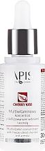 """Parfüm, Parfüméria, kozmetikum Multivitaminos koncentrátum """"Liofilizált meggy és acerola"""" - APIS Professional Cheery Kiss"""
