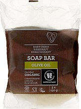 Parfüm, Parfüméria, kozmetikum Kézi szappan - Urtekram Olive Oil Soap Bar