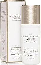 Parfüm, Parfüméria, kozmetikum Erősítő arcszérum - Rituals The Ritual Of Namaste Active Firming Serum