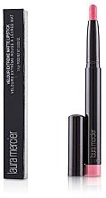 Parfüm, Parfüméria, kozmetikum Matt ajakrúzs - Laura Mercier Velour Extreme Matte Lipstick