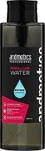 Parfüm, Parfüméria, kozmetikum Micellás víz - Andmetics Micellar Water