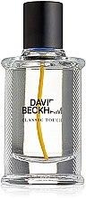 Parfüm, Parfüméria, kozmetikum David Beckham Classic Touch Limited Edition - Eau De Toilette