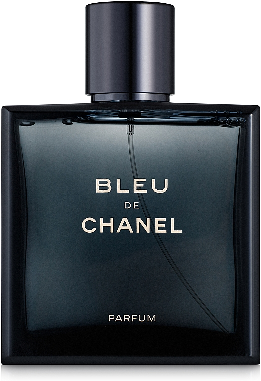 Chanel Bleu De Chanel - Parfüm
