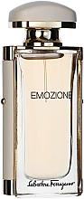 Parfüm, Parfüméria, kozmetikum Salvatore Ferragamo Emozione - Eau De Parfum