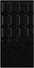 Parfüm, Parfüméria, kozmetikum I Heart Revolution Black Velvet - Eau De Parfum