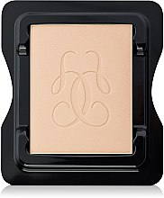 Parfüm, Parfüméria, kozmetikum Arcpúder (tartalék blokk) - Guerlain Lingerie De Peau Compact Powder
