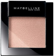 Parfüm, Parfüméria, kozmetikum Szemhéjfesték - Maybelline Color Sensational Mono Eyeshadow
