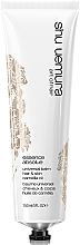 Parfüm, Parfüméria, kozmetikum Univerzális hajbalzsam - Shu Uemura Essence Absolue Universal Hair & Skin Balm