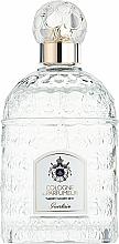 Parfüm, Parfüméria, kozmetikum Guerlain Cologne Du Parfumeur - Kölni