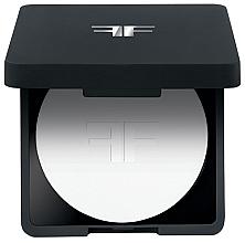 Parfüm, Parfüméria, kozmetikum Átlátszó kompakt púder - Filorga Flash Nude Powder