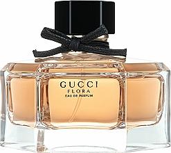 Parfüm, Parfüméria, kozmetikum Gucci Flora by Gucci Eau de Parfum - Eau De Parfum