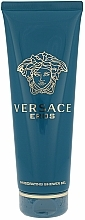 Parfüm, Parfüméria, kozmetikum Versace Eros - Tusfürdő