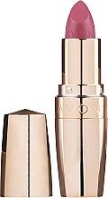 Parfüm, Parfüméria, kozmetikum Ajakrúzs - Avon Cream Legend Lipstick