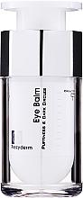Parfüm, Parfüméria, kozmetikum Szembalzsam - Frezyderm Eye Balm Pufiness and Dark Circles