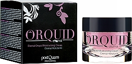Parfüm, Parfüméria, kozmetikum Hidratáló arckrém - PostQuam Orquid Eternal Moisturizing Cream