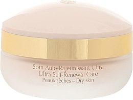 Parfüm, Parfüméria, kozmetikum Arckrém - Stendhal Recette Merveilleuse Ultra Self-Renewal Care Dry Skin