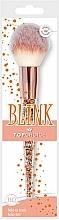 Parfüm, Parfüméria, kozmetikum Pirosító és bronzosító ecset, 37993 - Top Choice Blink