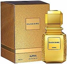 Parfüm, Parfüméria, kozmetikum Ajmal Oudesire - Eau De Parfum