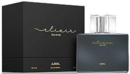 Parfüm, Parfüméria, kozmetikum Ajmal Elixir Suave - Eau De Parfum