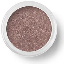 Parfüm, Parfüméria, kozmetikum Szemhéjfesték - Bare Escentuals Bare Minerals Plum Eyecolor