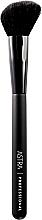 Parfüm, Parfüméria, kozmetikum Arcpírecset - Astra Make-Up Blush Brush