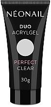 Parfüm, Parfüméria, kozmetikum Akril gél, 30 g - NeoNail Professional Duo Acrylgel